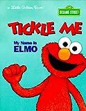 Tickle Me, Allen Constance, 0307988376