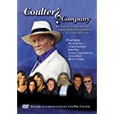 Coulter & Company