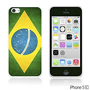 Case Fun For Iphone 4/4S Cover - Vogue Version - 3D Full Wrap - Help Wanted Pin Up Girl