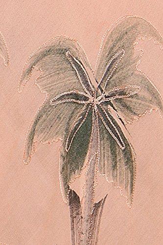 Sakkas de Kai Dbardeur Palm Robe Tree Pche Robe Plage Caftan rXrxqn4Cd0