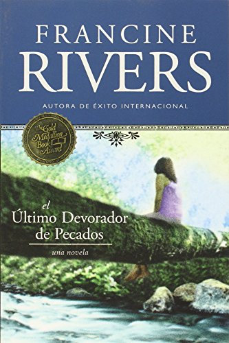 El último devorador de pecados (Spanish Edition) (Spanish) Paperback – February 1, 2009