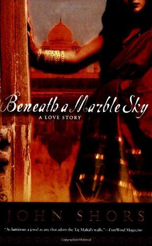 Beneath a Marble Sky: A Love Story PDF