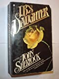 J. B.'s Daughter, John Sherlock, 0441379966