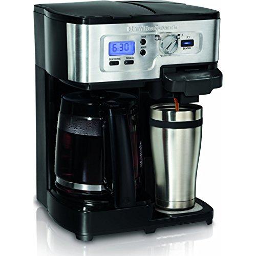Buy what is best keurig coffee maker to buy