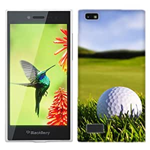 for Blackberry Leap Golf Phone Cover Case