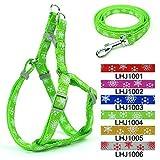 Solvit Dog Collars, Harnesses & Leashes
