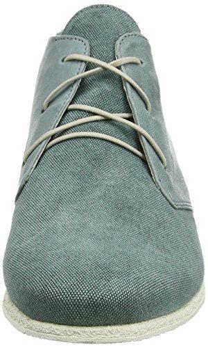 282025 Think Shua Damen Boots Desert qaFAxvEF