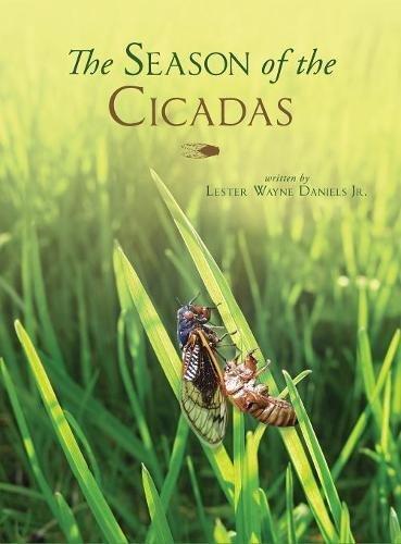 The Season of the Cicadas