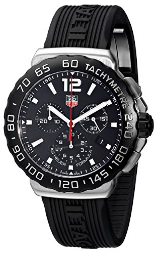 tag-heuer-mens-cau1110ft6024-formula-1-black-dial-black-rubber-strap-quartz-watch