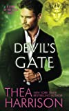 img - for Devil's Gate: A Novella of the Elder Races book / textbook / text book