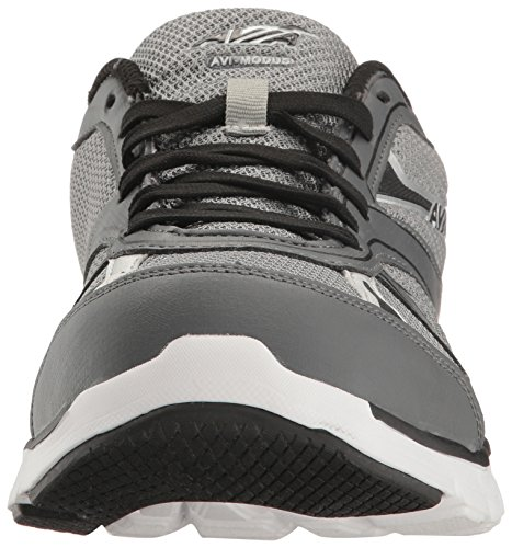 Avia Men's Avi-Modus Running Shoe
