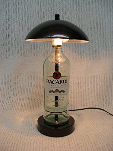 bacardi-bottle-touch-desk-lamp