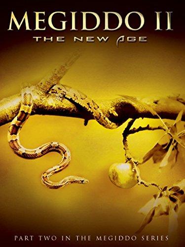 Megiddo II: The New