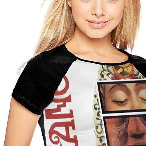 Buy caifanes shirt women