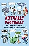 Actually Factually (Buster Books)