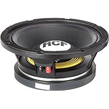 Amazon com: RCF LF18X451 18-Inch Woofer: Car Electronics