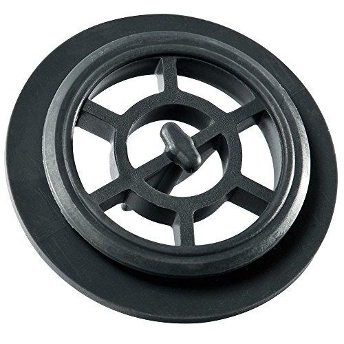 .711 Diameter Carbide Tipped Chucking Reamer 56557110