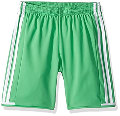 adidas Youth Soccer Condivo 16 Shorts