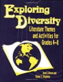 Exploring Diversity, Jean E. Brown and Elaine C. Stephens, 1563083221