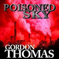 Poisoned Sky