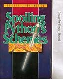 Spoiling Python's Schemes, Merck, Bobbie J., 0929263022