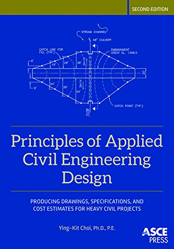 In engineering and civil ebook estimating costing
