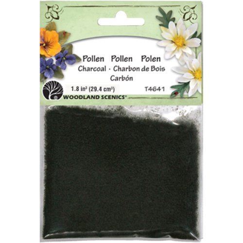 woodland-scenics-t46-41-pollen-1-ounce-charcoal