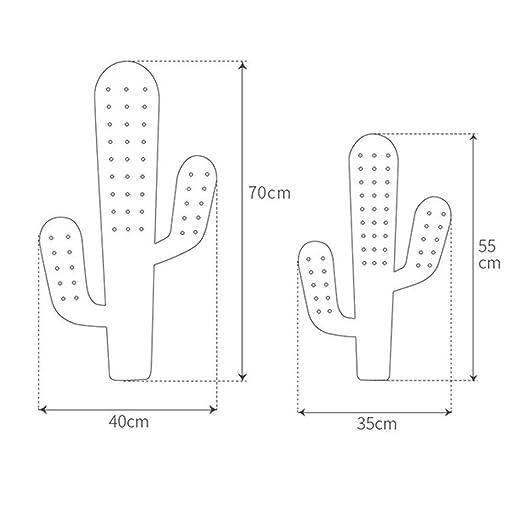 Amazon.com: Dertyped Clothes Drying Rack Coat Rack Shelf ...
