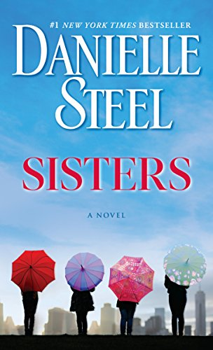 Sisters: A Novel (Best Romance Novels 2019)