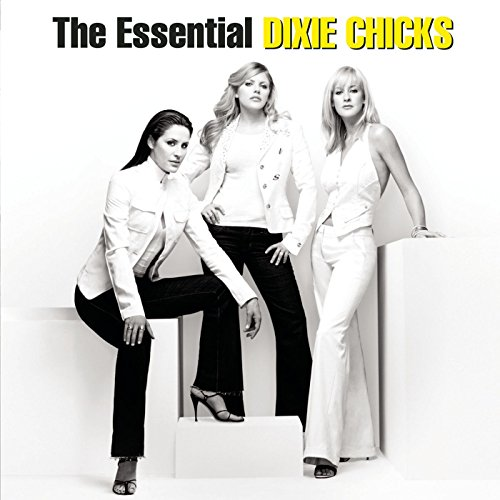 Essential Dixie Chicks product image