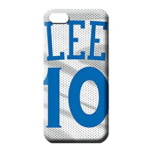 iphone 6 normal Shock-dirt Compatible Hot Style phone carrying case cover player jerseys