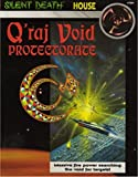 img - for Q'raj Void Protectorate book / textbook / text book