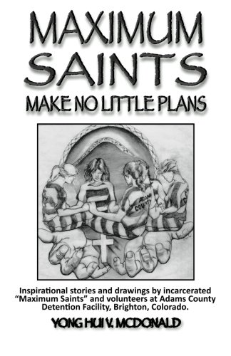 Download Maximum Saints - 2: Make No Little Plans (Volume 2) PDF
