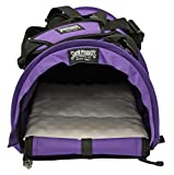 Sturdi Products SturdiBag Pet Carrier, Large, Purple