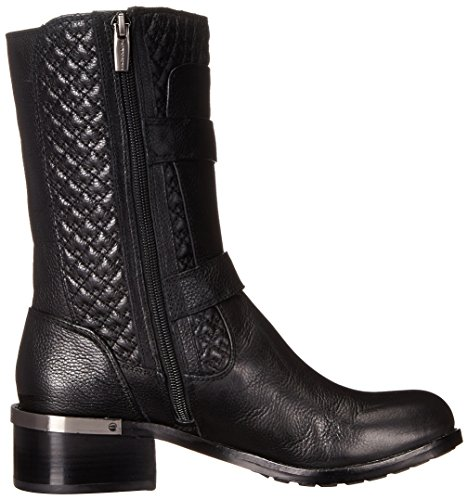 Vince Camuto Welton Mujer Piel Bota