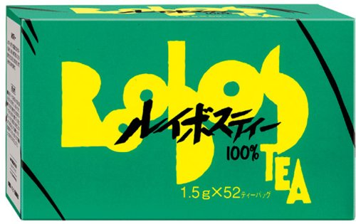 Kunifutoshi Ro Oolong Tea Bag China 40  4 2Gx40p  X2 Pieces