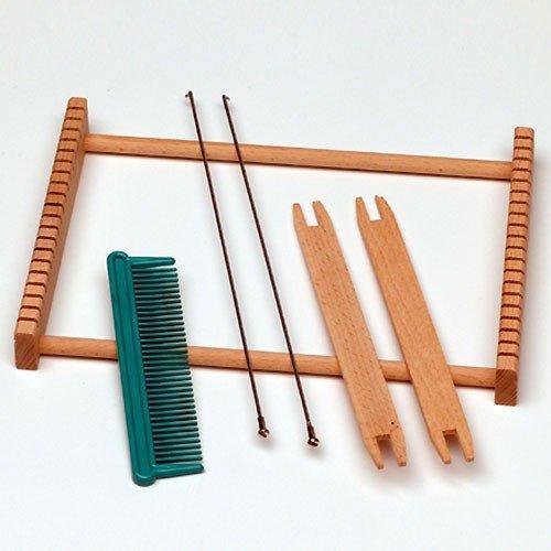 Telaio, Lunghezza 17 cm efco Hobbyprodukte