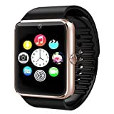 Phone Watches - Best Reviews Guide