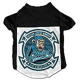 star dragon airsoft gun - Carina Lamigo Monkeys Personalize Fpr Coats L Black