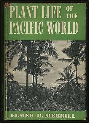 Fler böcker av Elmer D Merrill