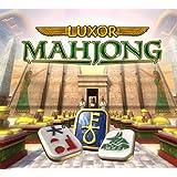 Luxor Mahjong [Download]