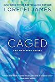Caged: The Mastered Series