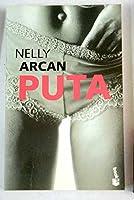 Puta (Booket
