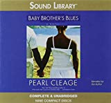 Baby Brother's Blues (Sound Library)