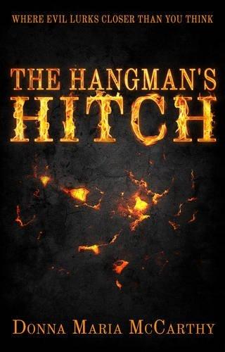 The Hangman's Hitch: Where Evil Lurks Closer Than You Think