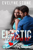 Elastic Heart: (The Happy Endings Resort Book 6)