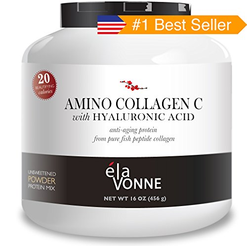 how to get collagen in your body