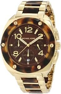 Michael Kors Reloj MK5593