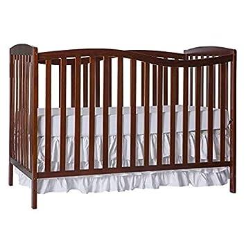 Dream On Me Chelsea 7-in-1 Convertible Crib 680-K