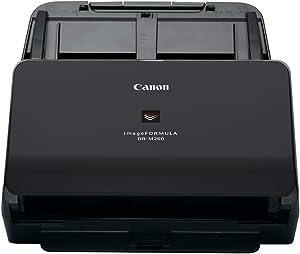 Canon imageFORMULA DR-M260 Office Document Scanner